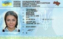 Украинские права в России: действительны или нет?